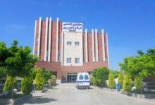 مرکز درمان ناباروری نجمیه کرمان