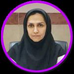 نوبتدهی دکتر ربابه حسینی السادات