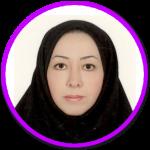نوبتدهی دکتر لیدا سعید
