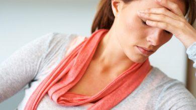 تاثیر اختلالات هورمونی بر ناباروری زنان