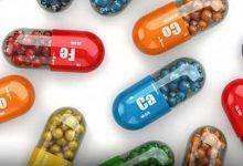 تاثیر کمبود ترکیبات مورد نیاز بدن بر ناباروری
