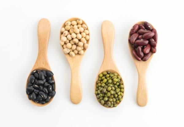 تقویت تخمک و تخمک گذاری با مواد غذایی