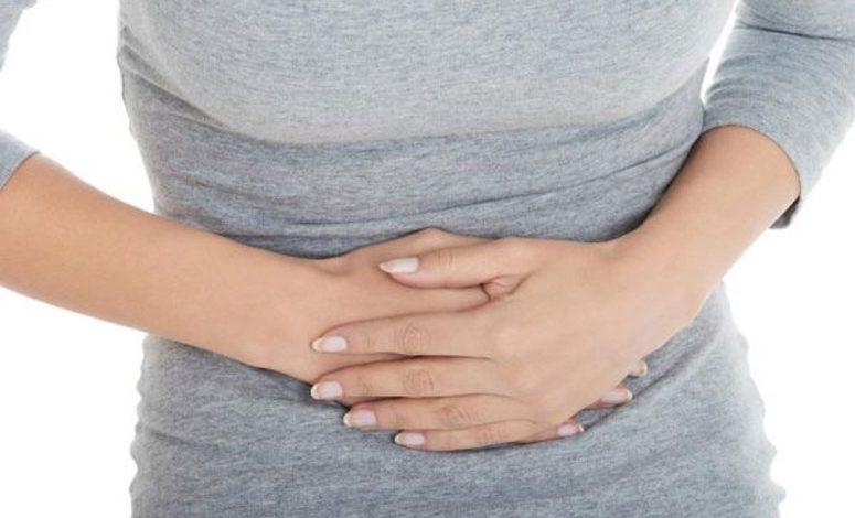 فتق در بارداری