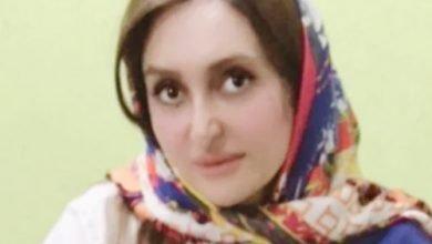 دکتر شهره جیحونی، جراح و متخصص زنان
