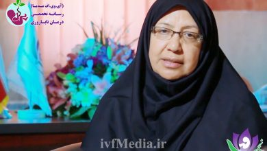 دکتر ویکتوریا حبیب زاده، متخصص زنان و زایمان