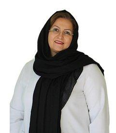 دکتر مهناز منصوری - نوبت دهی مرکز درمان ناباروری نوین مشهد