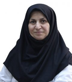 دکتر زهره بذری - نوبت دهی اینترنتی مرکز درمان ناباروری نوین مشهد