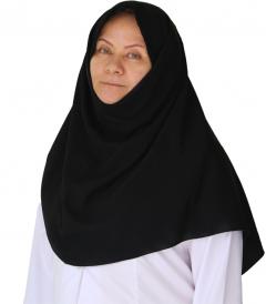 دکتر فاطمه جودی - نوبت دهی مرکز درمان ناباروری نوین مشهد